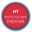 HT Photography Partner
