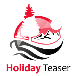 Holiday Teaser